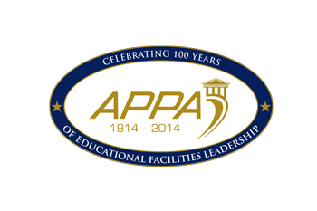 APPA Recognizes TMA Systems with Diamond Business Partner Award