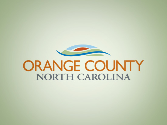 Orange County North Carolina