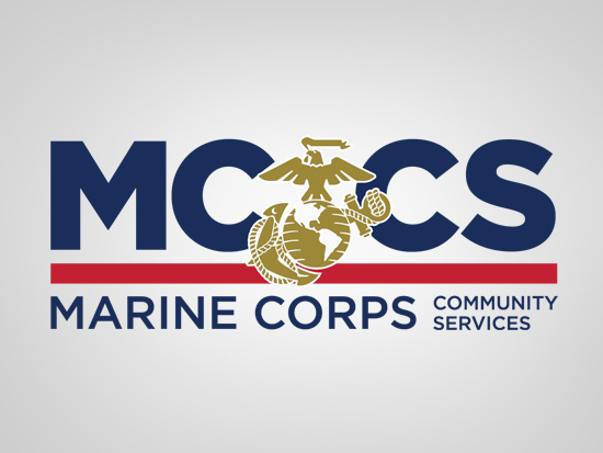 Marine Corps Community Services Expands Its Use of TMA to Twentynine Palms