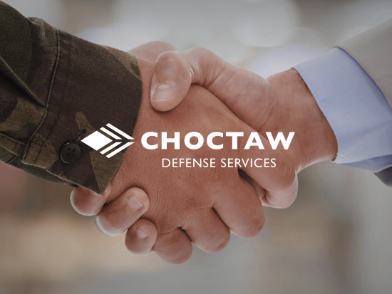 Choctaw Defense Services Selects TMA for Their CMMS