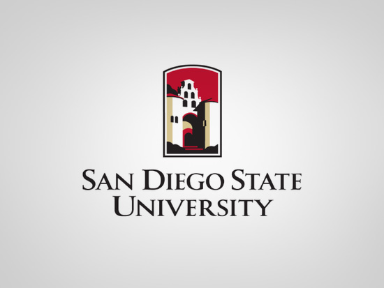 San Diego State University Selects TMA for Their Housing Department