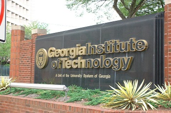 Georgia Tech Migrates from Breeze to TMA Systems for Their Custodial Operations