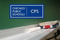 Aramark to Utilize WebTMA at Chicago Public Schools