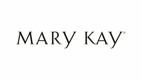 Mary Kay Implements WebTMA for United States and China Operations