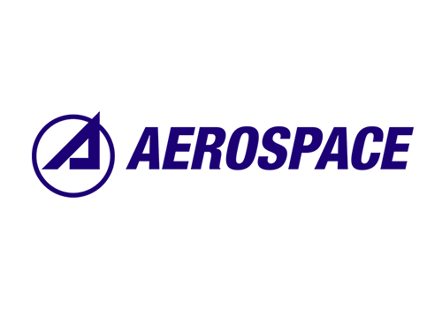 TMA Client: Aerospace Corporation