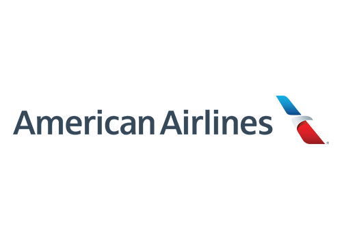 TMA Client: American Airlines
