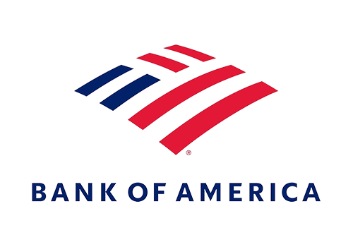 TMA Client: Bank of America