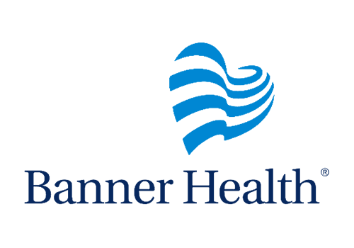 TMA Client: Banner Health Systems