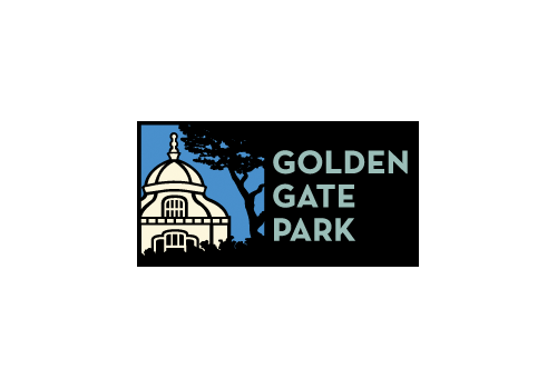 TMA Client: Golden Gate Park