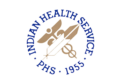 TMA Client: Indian Health Service