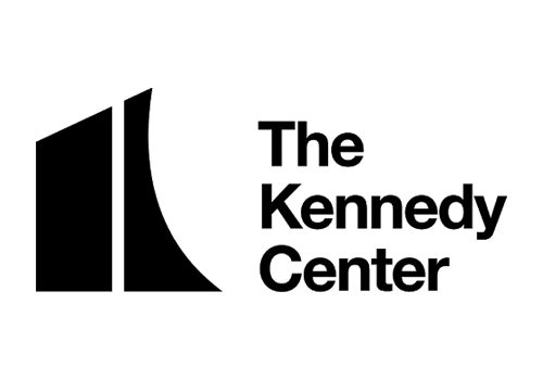 TMA Client: The Kennedy Center