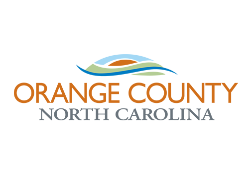 TMA Client: Orange County North Carolina