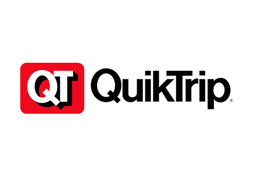 TMA Client: QuikTrip Corporation