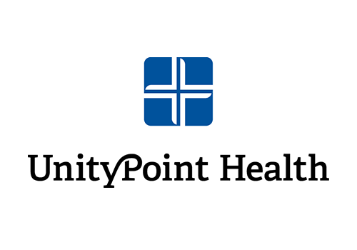 TMA Client: UnityPoint Health