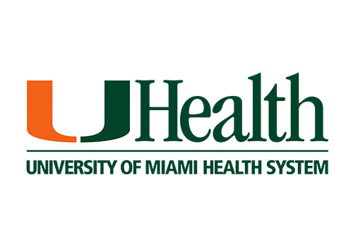 TMA Client: University of Miami Health System