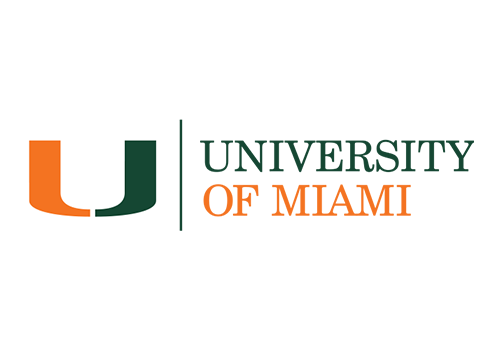 TMA Client: University of Miami
