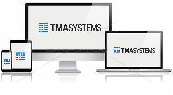 TMA Systems Suite