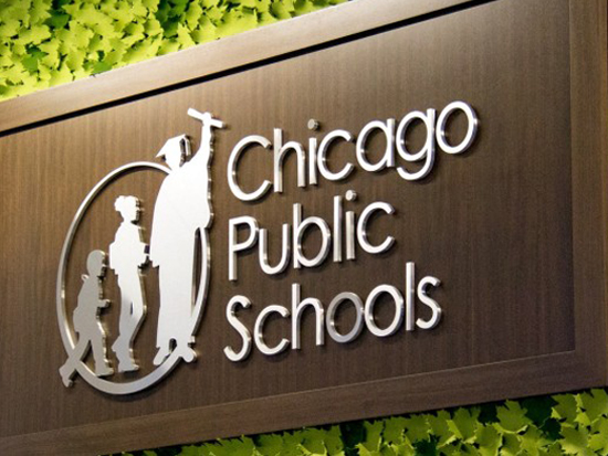 Chicago Public Schools Selects TMA as Their Maintenance Management Tool