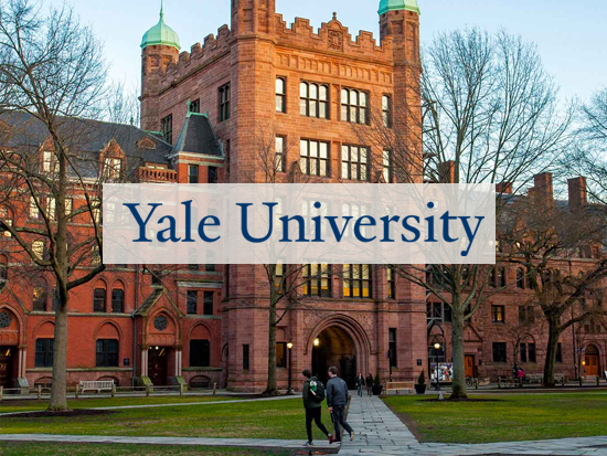 Yale University Selects WebTMA for Their Custodial Operations